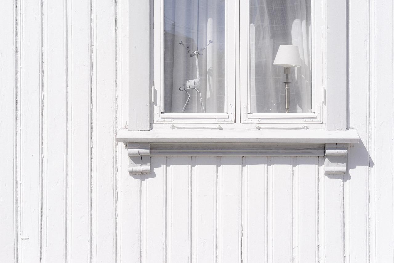 Qu'est-ce que le survitrage d'une fenêtre ?