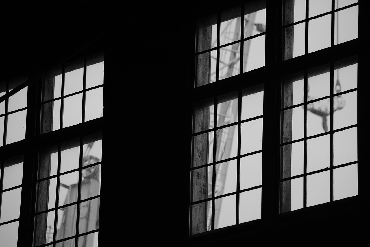 Pourquoi faire appel à professionnel pour poser des fenêtres ?