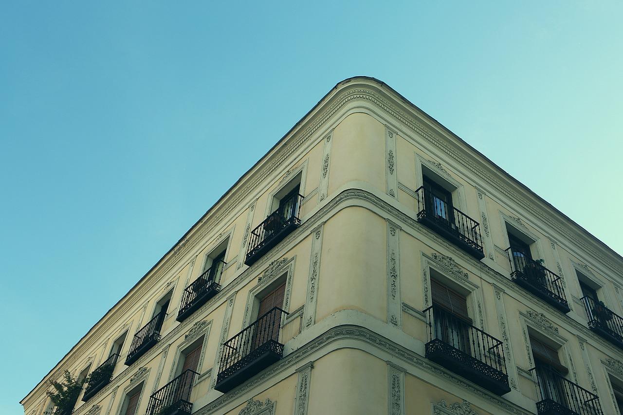 Comment choisir des fenêtres en PVC ?
