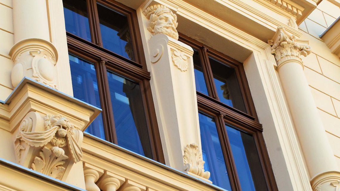 Comment mesurer les dimensions de vos fenêtres ?