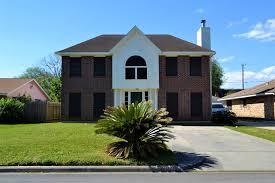 Quels critères doit-on prendre en compte avant d'acheter une maison ?
