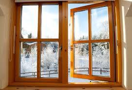 Pourquoi une fenêtre en bois nécessite-elle beaucoup d'entretien ?